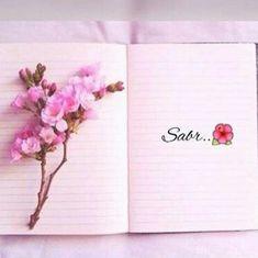 💎 Miss Bushra Kakar💎 Sabran ya Nafsii. Islamic Qoutes, Islamic Images, Muslim Quotes, Islamic Pictures, Religious Quotes, Islamic Dua, Islamic Messages, Beautiful Islamic Quotes, Islamic Love Quotes