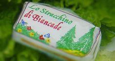 Stracchino artigianale di Biancade. Scopri tutte le altre bontà di Lovagricola, in vendita su: www.demarca.it