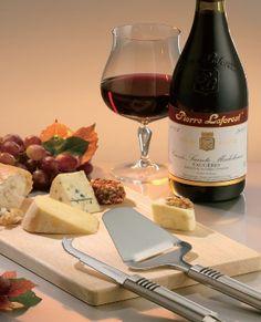 Tips For Pairing Cheese And Wine#Сarde #PutDownYourPhone