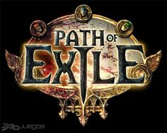 Carátula de Path of Exile