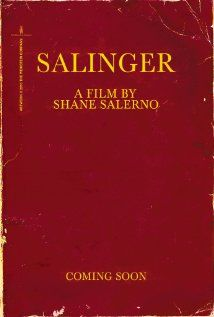 Salinger (2013) - looks like an interesting documentary