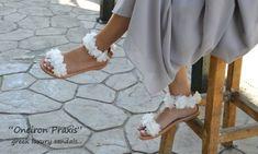 il_794xN.1789642158_964o Bridal Sandals