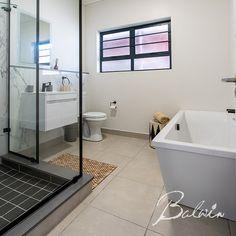 Apartments For Sale, Cape Town, Corner Bathtub, Bathroom, House, Washroom, Home, Full Bath, Bath
