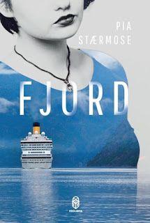 Bognørden: Fjord