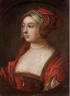 Mary Boleyn, Anne Boleyn, Renaissance, Wives Of Henry Viii, Anne Of Cleves, Tudor Dynasty, Hans Holbein, Catherine Of Aragon, Mary I