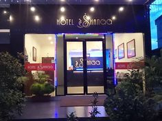 Ipoh Hotel Shangg Malaysia, Asia Ideally located in the prime touristic area of Kampung Kuchai, Hotel Shangg promises a relaxing and wonderful visit. Offering a variety of facilities and services, the hotel provides all you need for a good night's sleep. Service-minded staff will welcome and guide you at the Hotel Shangg. Designed for comfort, selected guestrooms offer television LCD/plasma screen, internet access – wireless, non smoking rooms, air conditioning, wake-up servic...