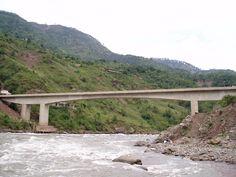 Kohala1 - Kohala Bridge -