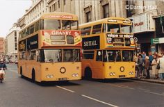 Image result for dublin ringsend 1970s Buses And Trains, Dublin City, Ireland Travel, 1970s, Irish, Nostalgia, Busses, Memories, Bobs