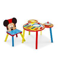 Mickey mouse musical bench mickey mouse musicals and mice