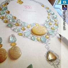 Planning perfection #Repost from @farah g Khan with @repostapp