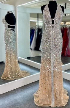 Sparkles Glitter, Formal Dresses, Fashion, Vestidos, Dresses For Formal, Moda, Formal Gowns, Fashion Styles, Twinkle Twinkle