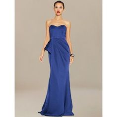 Casual Mother of the Bride Dress MO298