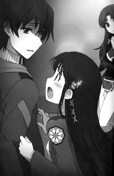 Read The Irregular at Magic High School / Mahouka Koukou no Rettousei full Manga chapters in English online! Manhwa Manga, Manga Anime, Anime Art, I Love Anime, Me Me Me Anime, School Life, High School, Mahouka Koukou No Rettousei, First Year Student