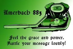 Check out Amerbach 883 by Proportional Lime on Creative Market
