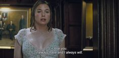 Bridget Jones: The Edge of Reason // Renee Zellweger as Bridget Jones Renee Zellweger Bridget Jones, Rachel Mcadams, Ryan Gosling, Bridget Jones's Diary 2001, Bridget Jones Movies, Crazy Stupid Love, Movie Shots, Tv Show Quotes, Romance Movies