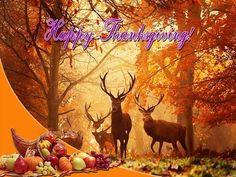 Afbeeldingsresultaat voor thanksgiving 2017