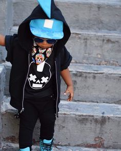Get it while it's hot!  | 258 | Electric Blue | $25 Snapbacks | Free Domestic & Global Shipping #popnoggins #perfectlypaisley #snapback #snapbacks #swag #fashion #cap #hat #headwear #dope #streetwear #babyhats #babyswag #babyfashion #babygift #instababy #instakids #toddlerswag #toddlerlife #toddlerfashion #kidsfashion #fashionkids #kids #kidsstyle #kidswear #kidsclothes #kidswag #stylish_cubs #kidsootd #ootd