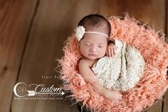 3fd61aaabfcc 75 Best Newborn photography images in 2019
