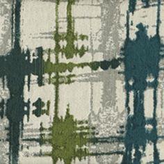 Chameleon Futon Cover - FutonCreations