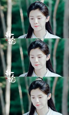Luhan 鹿晗 Fighter of the Destiny ep 9-10【available on YouTube】
