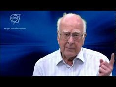 of July this is the day the Higgs Boson was discovered by the human race. After 45 years of searching, Peter Higgs can now announce to the world ho. Physics Courses, Higgs Boson, Space Facts, Deep Truths, String Theory, Quantum Mechanics, Space And Astronomy, Quantum Physics, Astrophysics