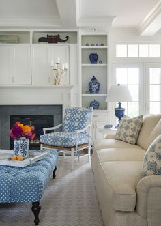 House of Turquoise: Digs Design Company