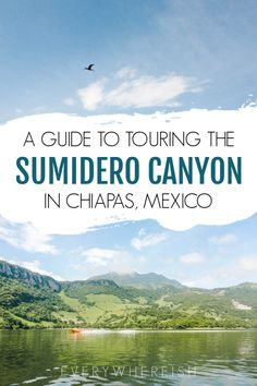Mexico Vacation, Mexico Travel, Mexico Destinations, Travel Destinations, Belize, Travel Guides, Travel Tips, Travel Articles, Budget Travel