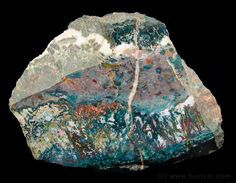 jaspis) z lokality Kozákov, Česká republika Amethyst, Texture, Crystals, Surface Finish, Crystal, Crystals Minerals, Patterns