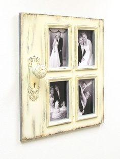 diy art foam board projects - Bing Images