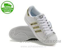 3fd72301ad Adidas Originals, The Originals, Floral, Buy Shoes, Adidas Superstar,  Sports Shoes