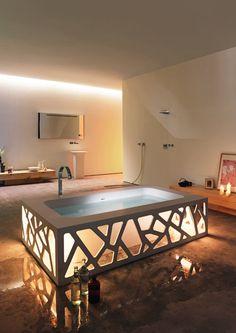 The 12 best F.LLI STOCCO [mobili da bagno e vasche] images on ...