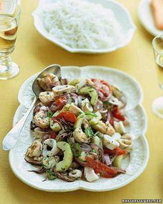 ... chillis oregano basil sauce see more 4 1 tara squid n calamari