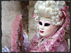 Carnevale di Venezia 2015 foto di Bianca Vanotti
