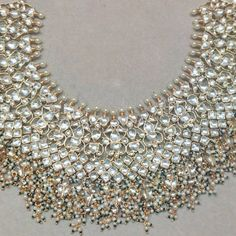 Sabyasachi Tikka Maang TikkaKundan Jewelry | Etsy Pakistani Bridal Jewelry, Indian Bridal Jewelry Sets, Silver Necklaces, Choker Necklaces, Indian Earrings, Sabyasachi, Temple Jewellery, Statement Jewelry, Jewelry Design