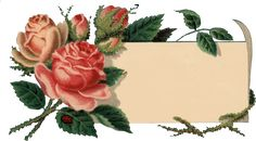 Glanzbilder - Victorian Die Cut - Victorian Scrap - Tube Victorienne - Glansbilleder - Plaatjes : Tischkarten - Einladungen etc. - table cards, invitations ... - cartes de table, invitations...