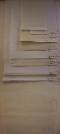 Repair papers