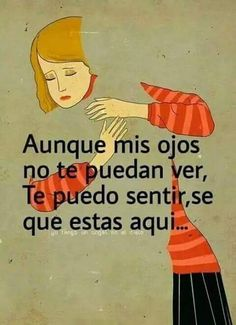 Gods Love Quotes, Amor Quotes, Words Quotes, Life Quotes, Miss You Dad, I Love You Mom, Just For You, Spanish Inspirational Quotes, Spanish Quotes