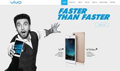 features of vivo v3, price of vivo v3, range of vivo v3,  Vivo V3, vivo v3, Weight 138 g, dual sIM, 256 gb external memory, 32 gb internal memory,  16 gb internal memory,  primary 13 mp, secondary 8 mp