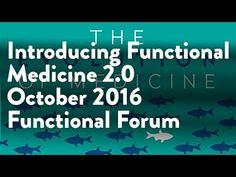 October 2016 Functional Forum - Functional Forum