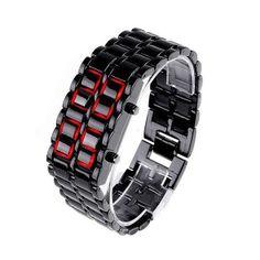 Часы Iron Samurai со скидкой! Без предоплаты, оплата при получении! http://ironsamurai.meximas.com/