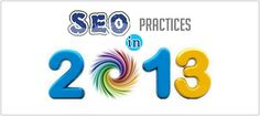 SEO practices applied for businesses are ever changing.