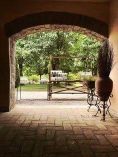 Villa, Patio, Outdoor Decor, Home Decor, Decoration Home, Room Decor, Home Interior Design, Fork, Villas