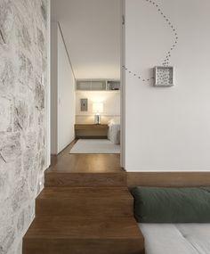 Gallery of AL House / Studio Arthur Casas - 5