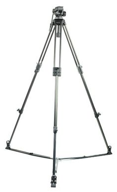 Proaim 75mm bowl head Carbon fiber tripod stand (CF-75-FLD) with free Fluid Head and spreader PROAIM http://www.amazon.co.jp/dp/B00RSN3UU4/ref=cm_sw_r_pi_dp_CL-9ub1AMYNTW