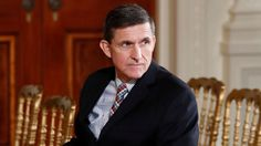 General Michael Flynn, the most prominent target of the FBI's investigation of Russian election interference, is expected to emerge Thursday at the center of the brewing political firestorm over allegations that President Trump made repeated entreaties to then-FBI Director James Comey to drop... - #Brewing, #Central, #Dr, #Figure, #Flynn, #Michael, #Political, #TopStories