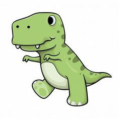 T Rex Cartoon, Cartoon Dinosaur, Cute Dinosaur, Cute Cartoon, Dinosaur Wallpaper, Cartoon Wallpaper, Animal Drawings, Cute Drawings, Cute T Rex