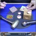 Free Enameling Primer Video Tutorial!  tonyadavidson.com/free-videos