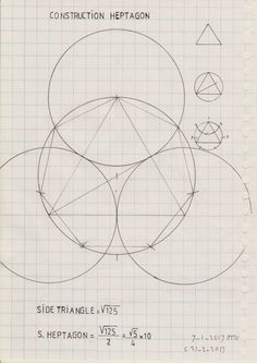 Page Borders Design, Border Design, Geometry Art, Sacred Geometry, Tumblr Art, Beer Brands, Origami, Alchemy, Symbols