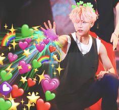 New memes heart kpop nct Ideas Jaehyun, K Pop, New Memes, Funny Memes, Heart Meme, Cute Love Memes, Kpop Memes, Memes In Real Life, Na Jaemin