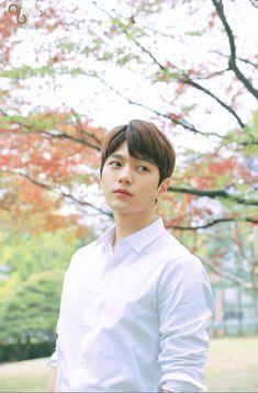 Infinite Members, L Infinite, Drama Korea, Korean Drama, Asian Actors, Korean Actors, Kim Myungsoo, Lee Sungyeol, Kim Sung Kyu